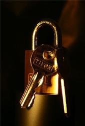 регистрация предприятий под ключ