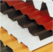 профилирванный лист С10-Н75,  металочерепица. Производство,  продажа