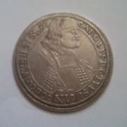 монета-серебро
