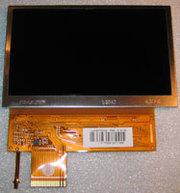 Экран PSP ,  IPHONE от 110грХерсон