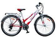 Реализуем велосипеды Formula