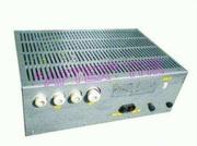 Зарядное устройство ЕПК 60/80