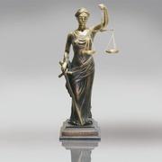 Все виды юридических услуг.Тел 0954699261