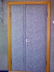 обивка дверей херсон 0660663167,  0985674877