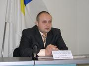 Адвокат в Херсоне Головченко Руслан Владимирович