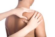 Лечебно-оздоровительный массаж