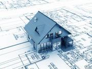 Комплектация объектов строительным материалом