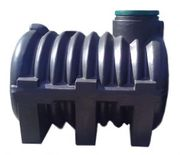 Автономная  канализация,  септики для канализации Херсон