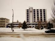 Продам завод – бывший приборостроительный «Сокол»