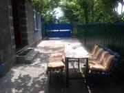 Сдам комнаты для отдыха в г. Скадовске