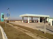 Продам действующую АЗС в Херсонской области