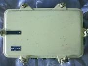 Продам ящики соеденительные СЯ-42