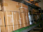 Продаем Втулку цилиндровую 3Д6