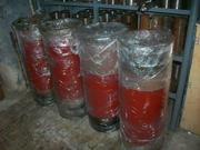 Продаем Втулку цилиндровую NVD48А-2U