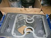 Продаем прокладку крышки цилиндровой 6Ч1822