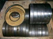 Продаем Седло клапана NVD48A-2U