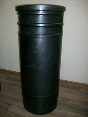 Продам втулки цилиндровые NVD8A-2U