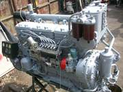 Продам дизеля К-462М2 6Ч1214