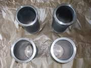 Продаем втулки цилиндровые 4ч10, 5-13