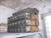 Продаем Втулки цилиндровые д6, крышки цилиндровые