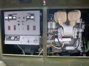 Продаем Дизель-Генератор 30 квт дизель ЯАЗ-204