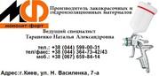 ПФ-101К с модифікатором ржавчины  /эмаль пентафталевая/