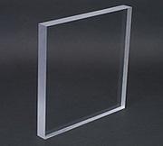 Плексиглас (акриловое стекло) в Херсоне