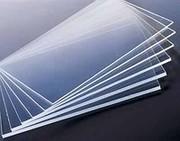 Оргстекло (акриловое стекло) Херсон