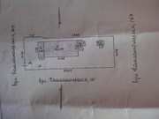 Продам здание с участком в г. Скадовск