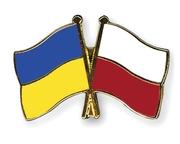 Фірма Nordstaff sp. z o.o.  запрошує на роботу в Польщу!