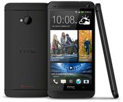 HTC ONE Android Экран 4. Оплата при получении!