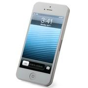 НОВИНКА!! iPhone 5s Dual-Core MTK 6517 Android. Оплата при получении!