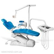 продам стоматологеское оборудование