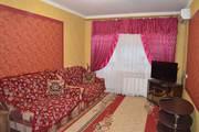 1-комнатная квартира посуточно/почасово в Новой Каховке