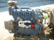 Продам ДГР-25М1/1500М дизель-генератор.