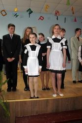 Школьная форма СССР фото Херсон