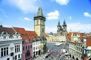 Где устроиться сварщиком,  строителем,  рабочим в Польшу,  Чехию,  Европу