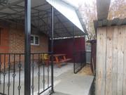 Ворота двери решетки навесы лестницы