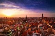 Предлагаем помощь для желающих учиться в университетах Польши