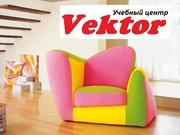 Курсы Дизайн мебели в Херсоне. Курсы Pro100 в Херсоне.