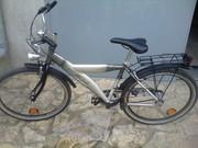 Велосипед NSU Atb 26