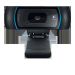вебкамера с HD ФОРМАТОМ.С функциями автомотической фокусировкой .
