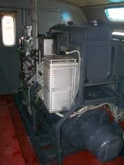 Производим РТИ к  дизелю Д-65,  уплотнительные кольца на втулки цилиндр