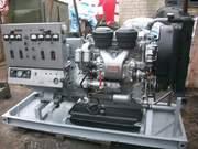 Производим РТИ к  дизелю ЯАЗ-204,  уплотнительные кольца на втулки цили