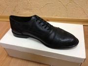 Мужская обувь Херсон,  осень