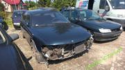 Mazda запчасти бу автозапчасти Mazda разборка шрот запчастини Мазда