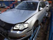 Запчасти Volkswagen Passat разборка запчастини бу Passat шрот автозапч