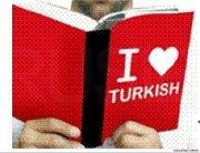 Курсы турецкого языка в Херсоне в учебной центре «Твой Успех» Набор в