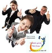 Курсы иврита в учебном центре «Твой Успех» Набор в группу! Супер предл