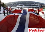 Херсон. Курсы норвежского языка